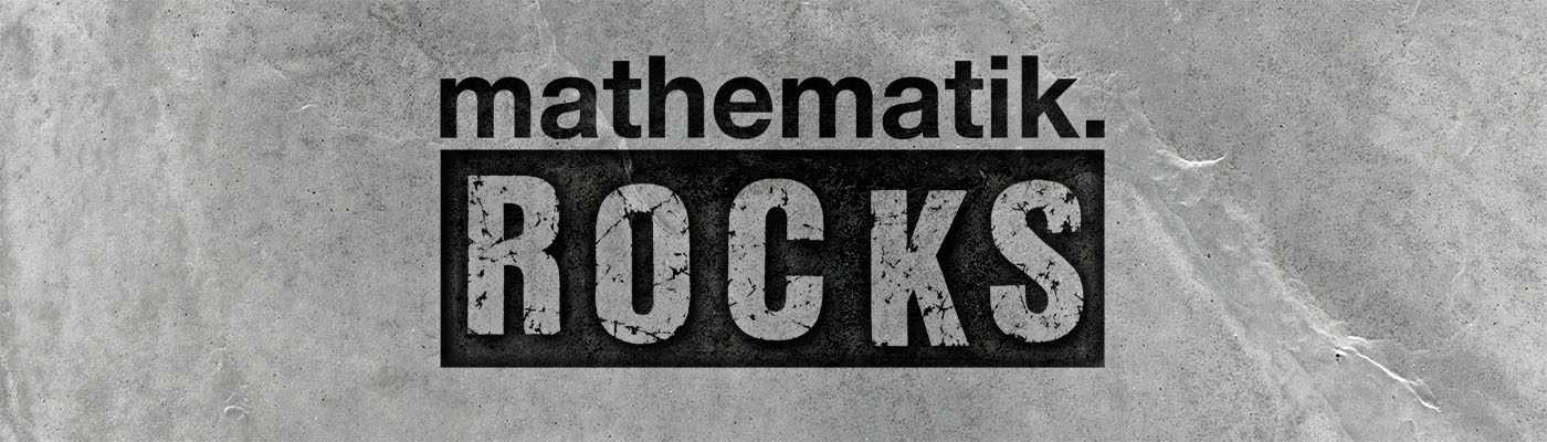 mathematik.rocks